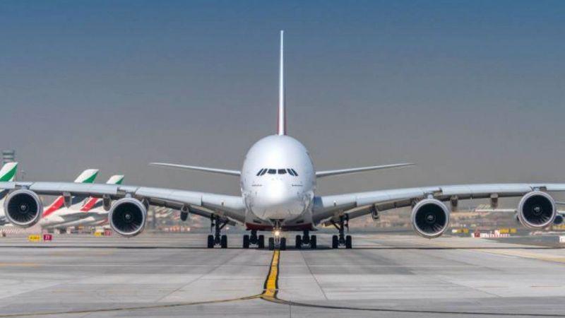 Dev A380 Artık İstanbul Semalarında Olacak! Günlük Seferler Başlıyor!