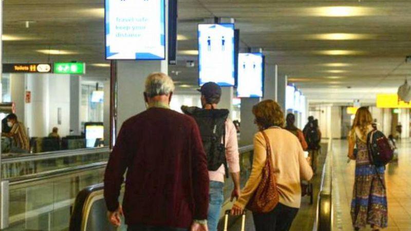 Hollanda Koronavirüs Yasaklarını Kaldırıyor! Sosyal Mesafe Artık Yok!