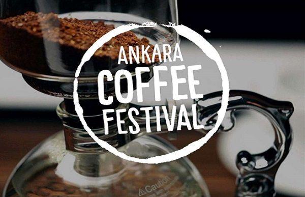 2021 Ankara kahve festivali ne zaman?  Ankara Kahve Festivali nerede?