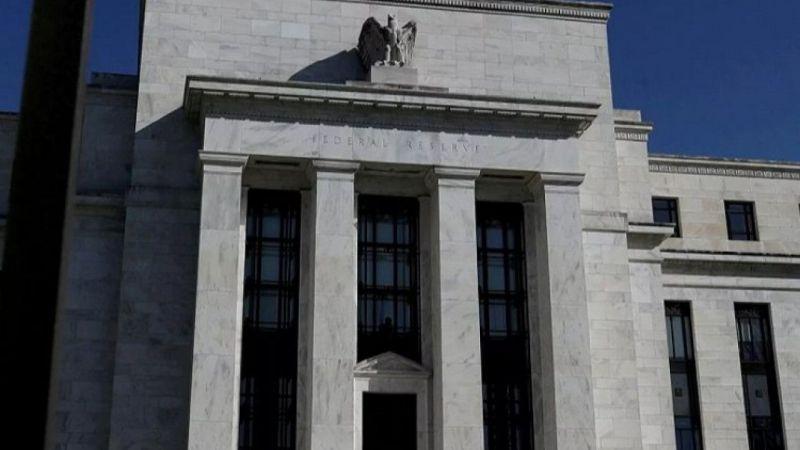 Fed'in faiz kararı belli oldu! İşte Piyasalara yön verecek ÖNEMLİ kararlar...