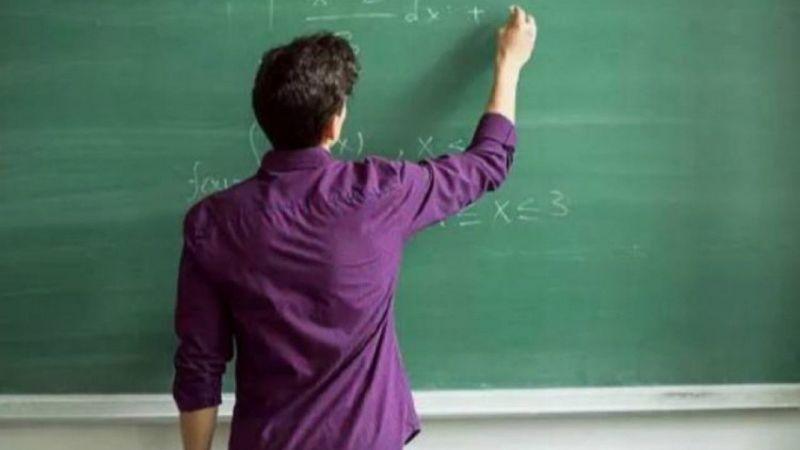 Öğretmen atamaları başvurularında bugün son gün