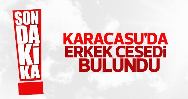 Karacasulu Emral cinayete kurban gitmiş