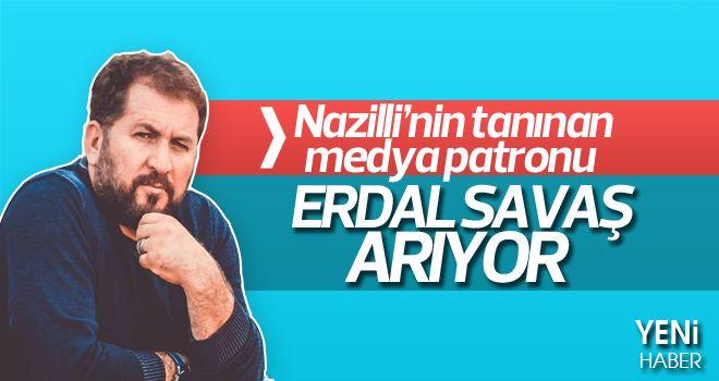 Manşet Gazetesi'nden iş ilanı