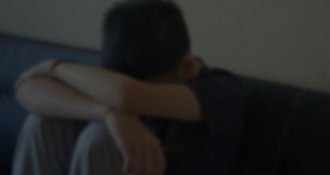 Hatay'da erkek öğrencilere cinsel istismar