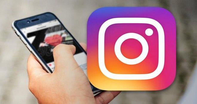 Instagram yeni mesajlaşma uygulaması çıkarıyor