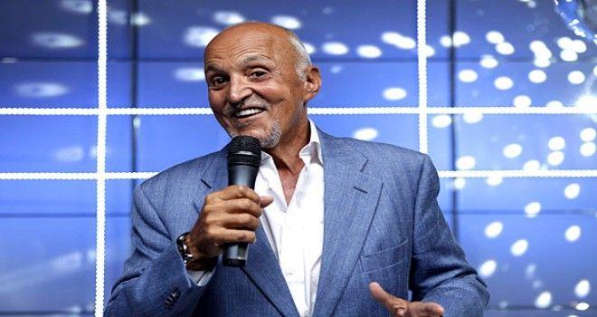 Mehmet Ali Birand'ı özlemle anıyoruz