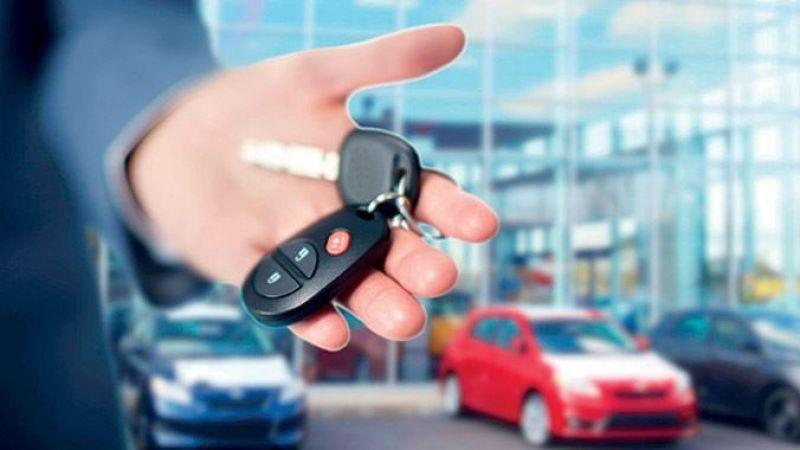 2020 yılı sıfır araç fiyatları