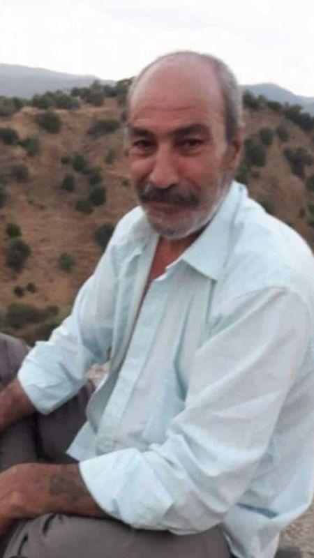 Sultanhisar'da kardeş cinayetinin zanlısı yakalandı