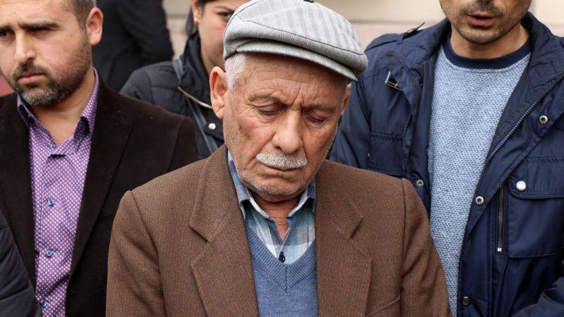 Aydın'da eşini boğarak öldüren sanığa 20 yıl hapis cezası