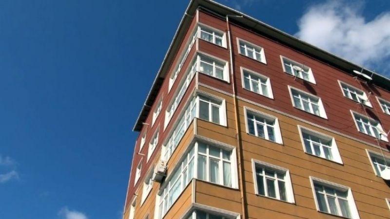 2020 kira artış oranı belli oldu