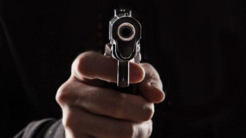 Aydın'da silahlar konuştu: 1 yaralı