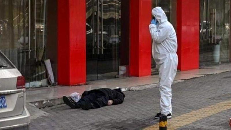 Çin'de koronavirüsten ölenlerin sayısı 491'e yükseldi