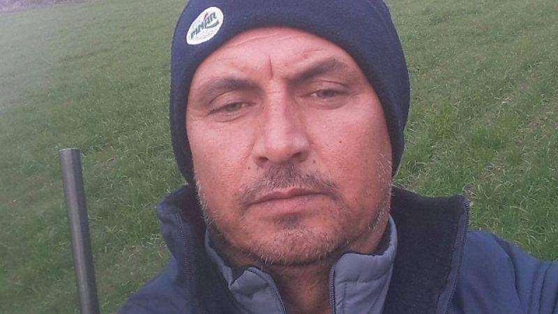 Yenipazar'da intihar