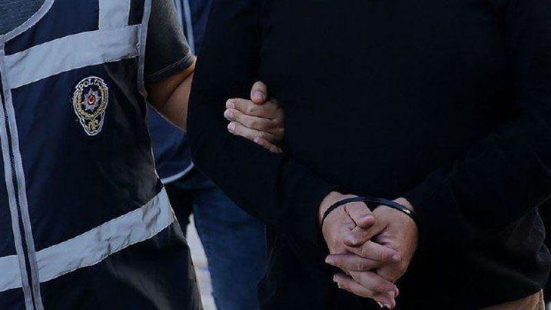 Aydın'da cezaevi firarisi 3 kişi yakalandı