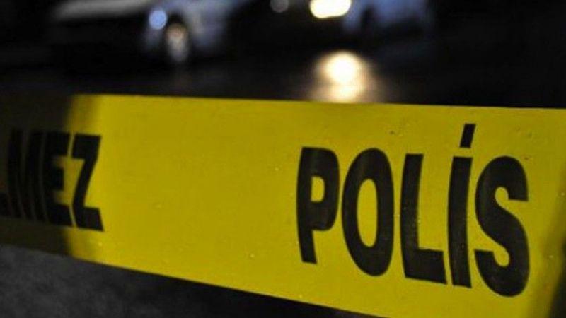 Karacasu'da ani ölüm