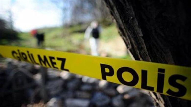 Karacasu'yu üzen ölüm