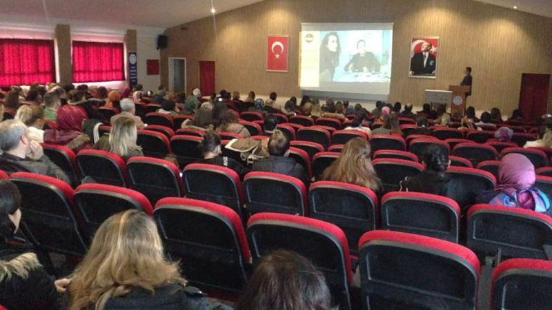 Aydın'da uyuşturucuyla mücadeleye devam