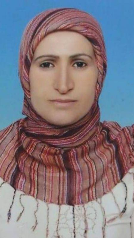 Borç para yüzünden öldürülen kadının katil zanlısı tutuklandı
