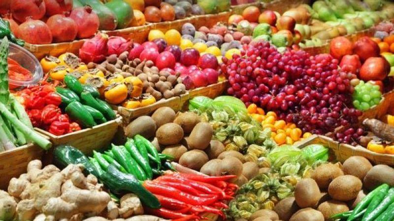 Diyanet'ten pazar alışverişi konusunda tavsiyeler