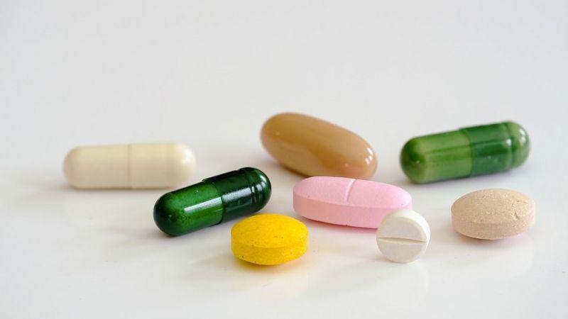 Tıbbi ilaç fiyatlarına zam