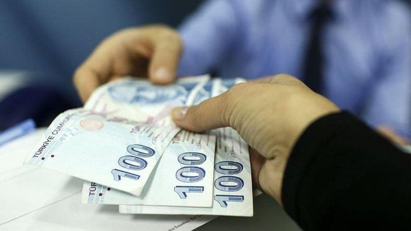 Bakan Pakdemirli 2 milyar 674 TL destek ödemesi yapılacağını duyurdu