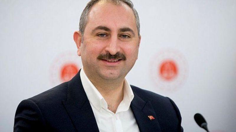 Abdulhamit Gül Aydın'a geliyor