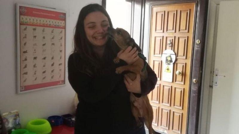 Karacasu'da intihar eden veteriner hekim toprağa verilecek