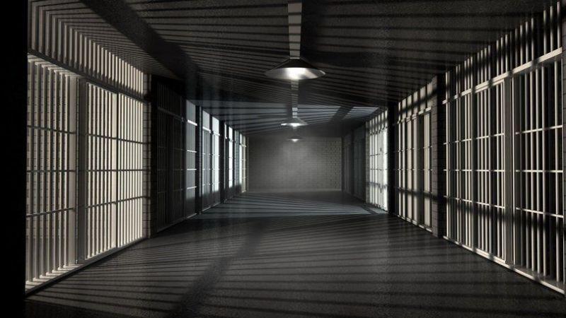 Mahkumlara Af İçin Sevindiren Son Dakika Açıklaması