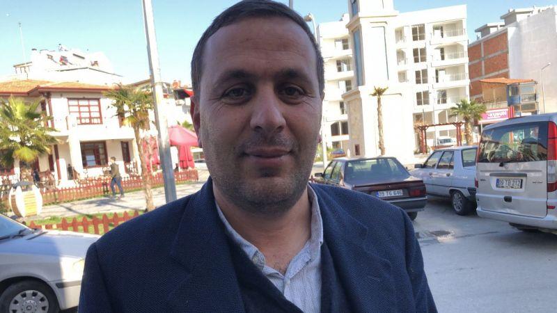 Ege, Akdeniz ve Marmara'daki deve güreşi organizasyonları, iptal edildi