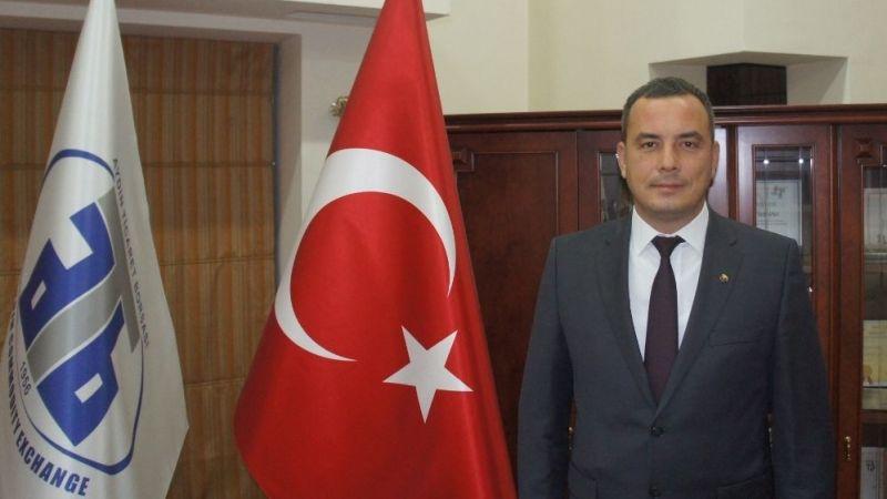 Aydın'da fırsatçılara ceza yağacak