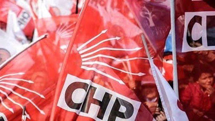 CHP Aydın'da flaş karar