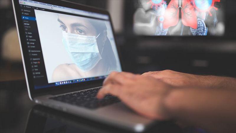 Aydın'da koronavirüsle ilgili asılsız paylaşımlara ceza yağdı