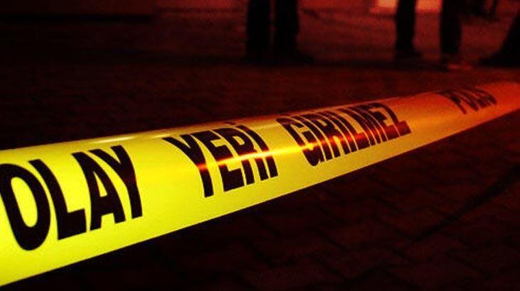 Otomobilin çarptığı 2 kişi öldü