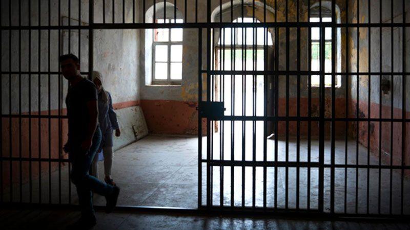 Ceza infaz paketinin ayrıntıları belli oldu