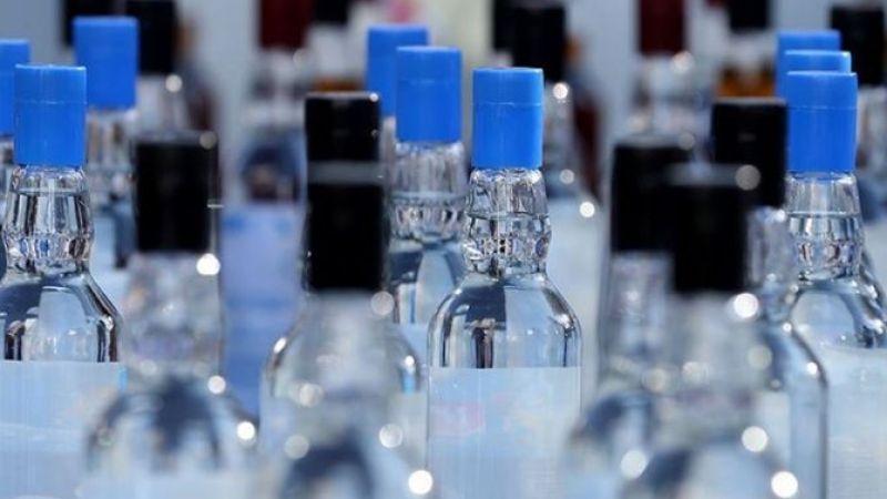 Aydın'da sahte içkiden bir kişi daha hayatını kaybetti