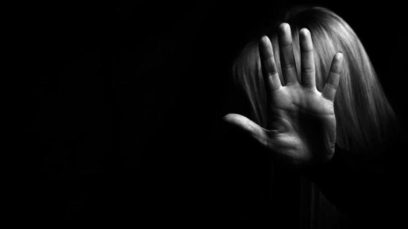 Aydın'da cinsel istismara 5 tutuklama