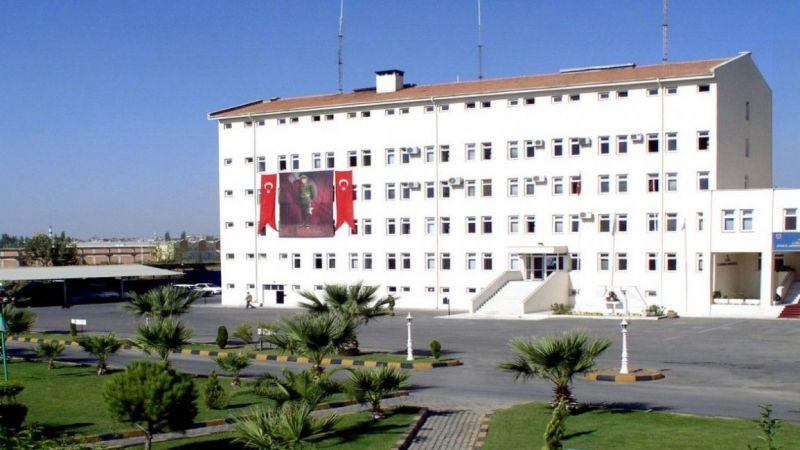 Aydın'da jandarma 2020 yılında 13 bin 541 olayı aydınlattı