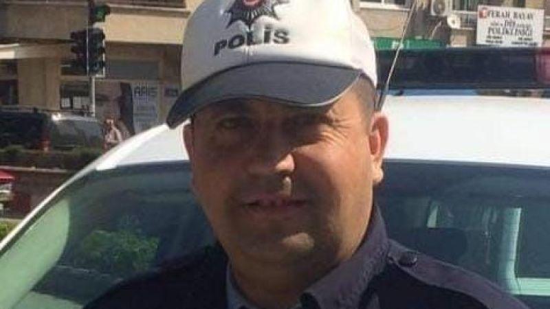 Nazilli'de emekli polis koronavirüse yenildi