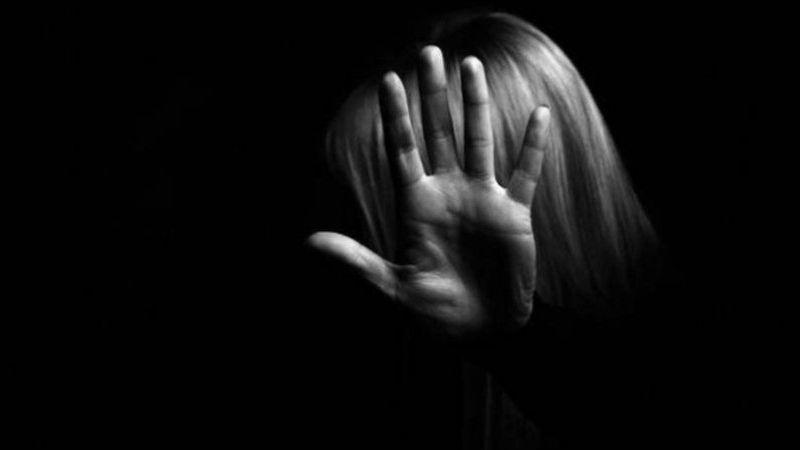 Aydın'da kadına şiddet cezasız kalmadı