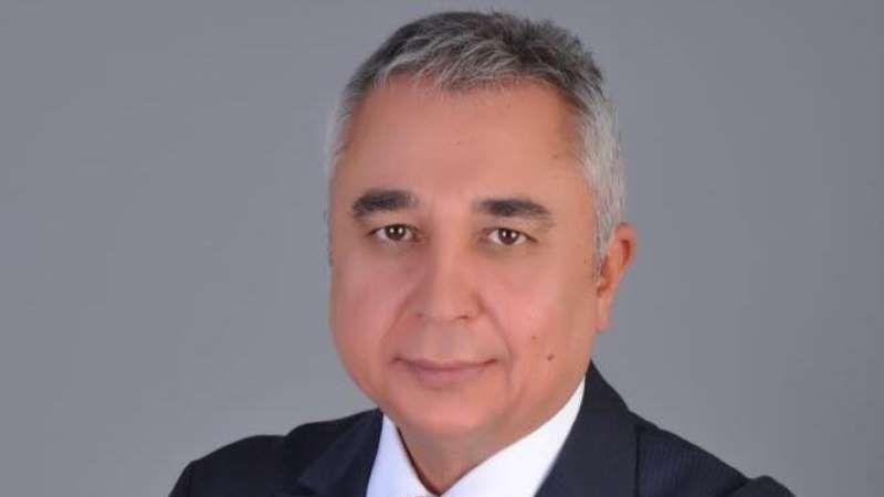 Ali Çankır'dan MHP'li Haluk Alıcık'a sert cevap