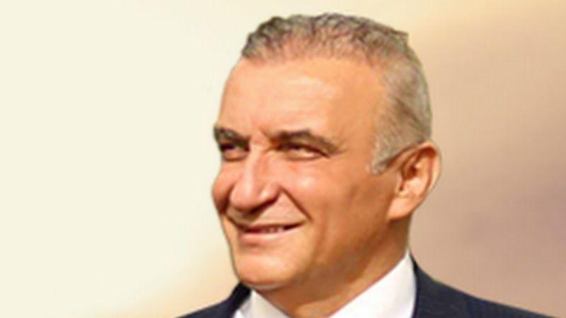 MHP'li Uzunırmak'tan flaş çıkış!