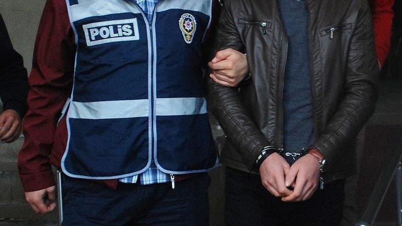 Aydın polisinden operasyon: 14 kişi yakalandı
