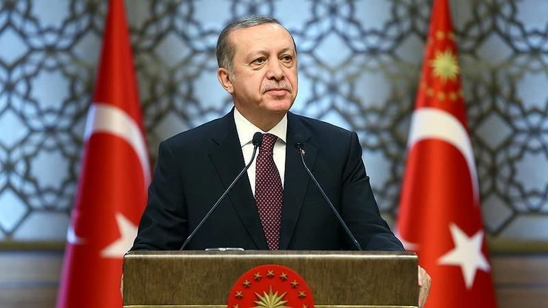 Cumhurbaşkanı Erdoğan Aydın'a gelecek