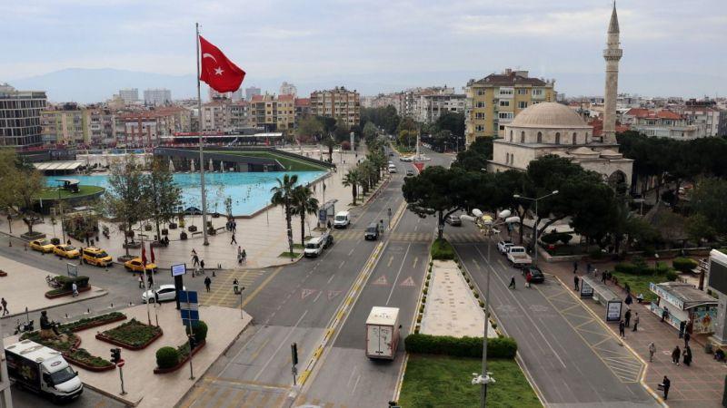 Aydın'da kumar baskını: 11 kişi...