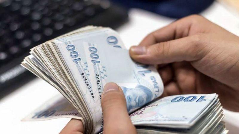 İşletmelere 3 yıl geri ödemesiz , faizsiz 100 bin lira
