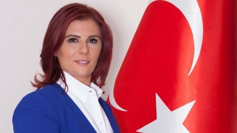 Çerçioğlu: ''Bir daha ki seçimde iktidarız''