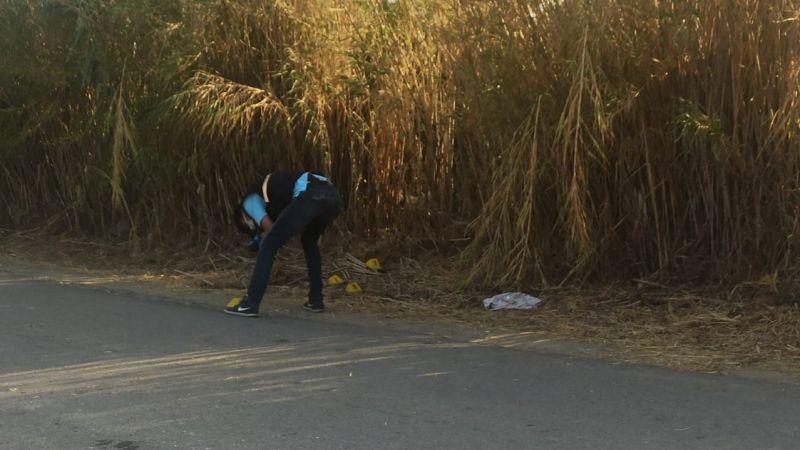 Nazilli'de bir polis kendini vurdu! Olay yerinden ilk görüntüler geldi