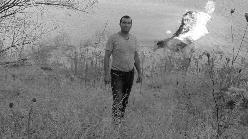 Aydın'da cinayet! Kardeşini öldürdü