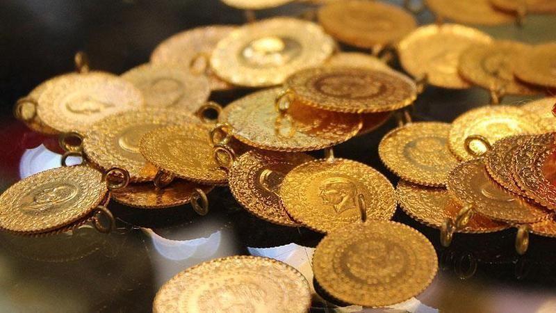 Altının gramı ne kadar?