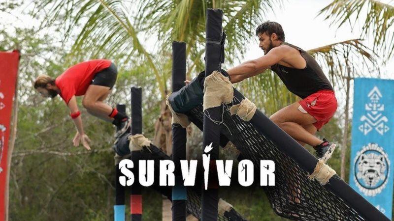 Survivor 2021 eleme adayı seçilen Batuhan Karacakaya kimdir?